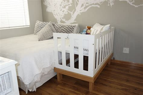 Baby Sleepers For Bed by Beds Bunks Co Sleepers Happy Toddler Beds
