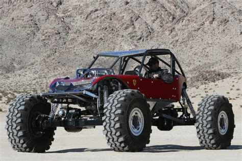 offroad 4x4 for sale custom off road vehicles for sale html autos weblog