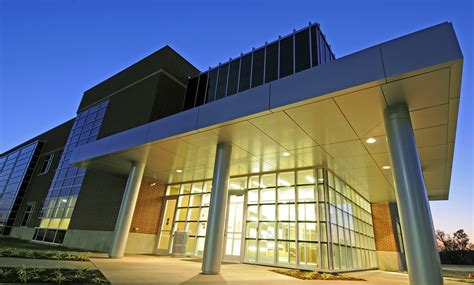 Purdue West Lafayette Mba Career Services by Purdue Research Park Of Southeast Indiana Research Park