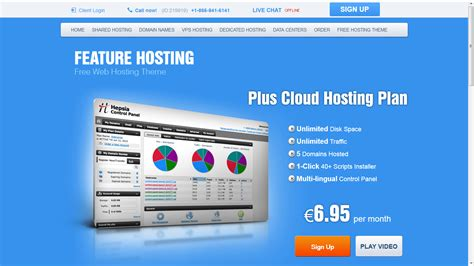 Theme Wordpress Free Hosting | free hosting themes for wordpress and a free hosting