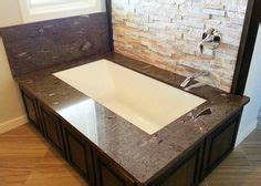 granit countertops badezimmer cygnus is a beautiful and unique granite with color