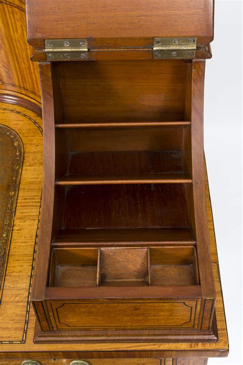 carlton house writing desk regent antiques desks and writing tables antique
