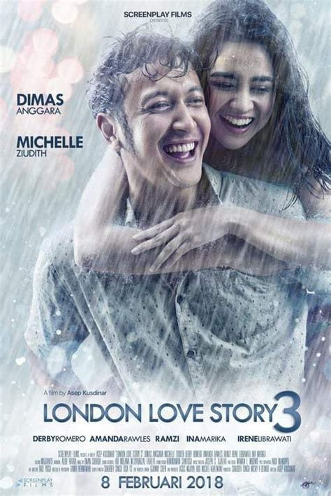 Download Film London Love Story Indowebster | download film indonesia