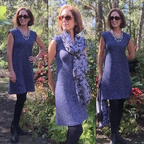 pattern review julie starr 17 best images about quot me made quot on pinterest tunics