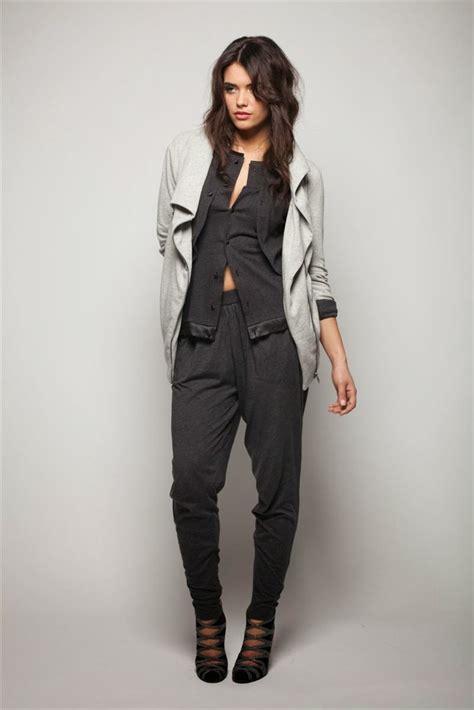 Fashion Design For Ladies | clothing and fashion design women fashion