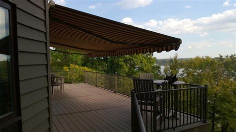 apple annie awnings awnings shading systems in chicagoland all of