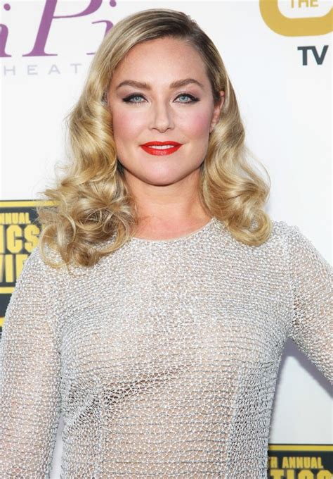 elisabeth rohm picture 22 the 19th annual critics