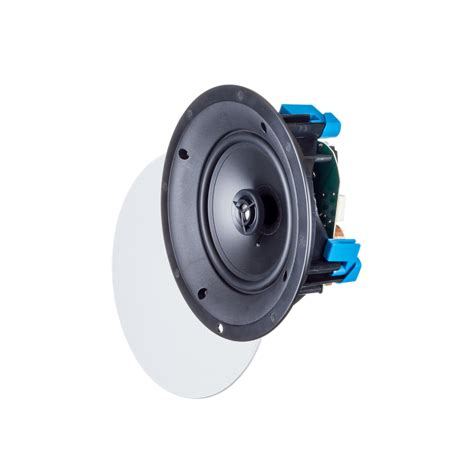 paradigm in ceiling speakers paradigm in ceiling speakers ci home h65 r each price per