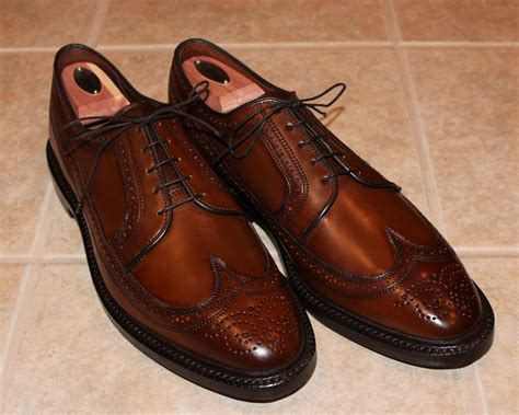 allen edmonds shoe bank the allen edmonds mto thread page 2
