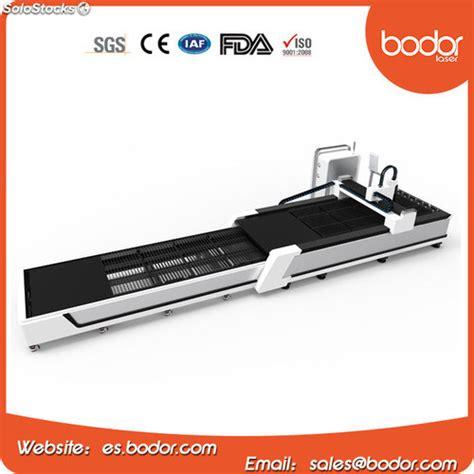 maquina de corte por laser 3000w m 225 quina de corte por l 225 ser corte metal