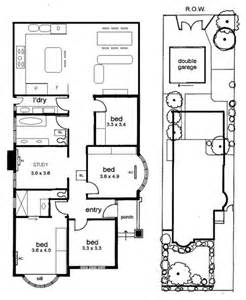 renovation floor plans advice on floor plan design for cal bunga renovation extension