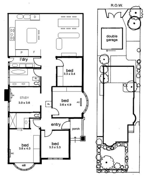 home remodel plans advice on floor plan design for cal bunga renovation extension