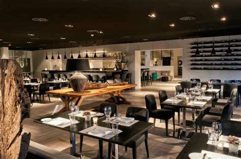 restaurant stuttgart franke brasserie bar lounge stuttgart restaurant