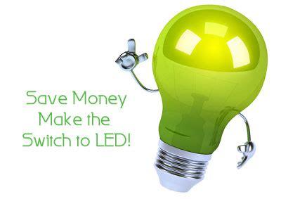 Blog Converting To Led S Slb Blog Led Light Bulbs Energy Saving