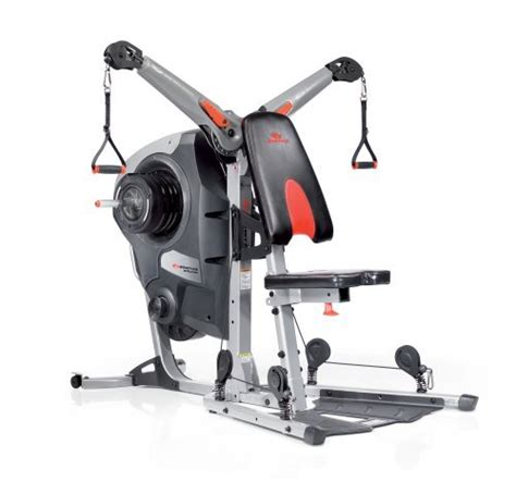 review cheap product bowflex revolution xp 220 pound home