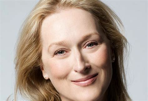 meryl streep movies 10 greatest films of meryl streep the greatest movies