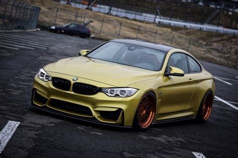 Green BMW coupe wallpapers High Quality