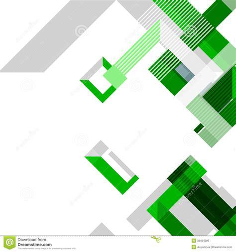 modern home design vector plantilla vector y ejemplo abstractos geom 233 tricos
