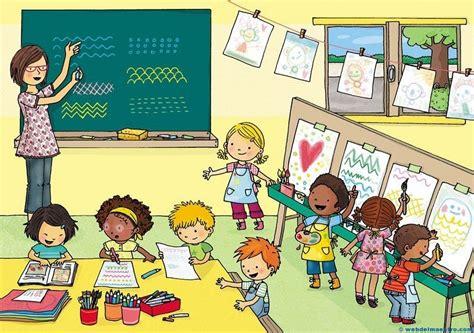 imagenes educativas atencion im 225 genes educativas web del maestro