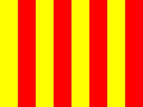 yellow red striped flags of the world mammalia class on emaze