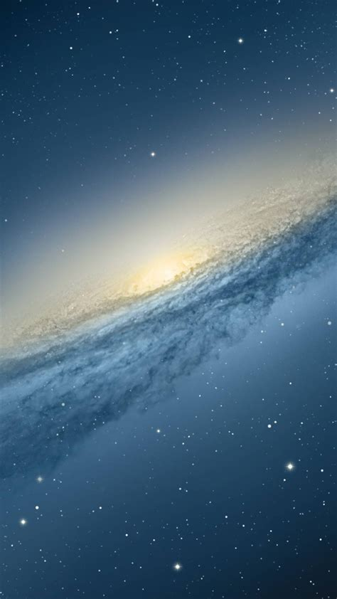 galaxy wallpaper hd mac 1080x1920 os x mountain lion galaxy galaxy s4 wallpaper