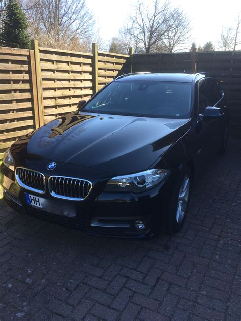 Wohnmobil Leasen Ohne Anzahlung by Bmw 520d Touring Aut Leasing 252 Bernahme Ohne Anzahlung Biete