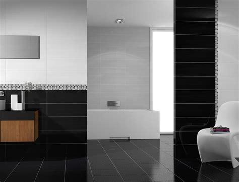Bathroom Tile Estimator Pamesa Mood Fogli Negro Wall Tile 600x200mm Bathroom