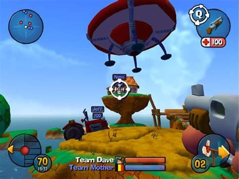 worms 3 full version apk download worm 3d free download full version for pc breakfastchimney