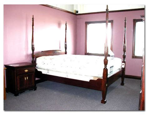 Handcrafted Wood Bedroom Furniture - handcrafted bedroom furniture