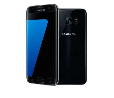 Samsung Galaxy S7 Edge Sticker Transparant unlock the samsung galaxy s7