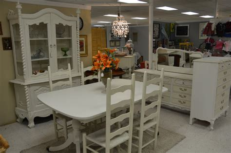 Home Decor Stores Melbourne by 100 Home Decor Stores Melbourne Fl Furniture