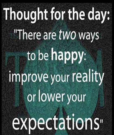 thoughts for s day positive thought of the day www pixshark images