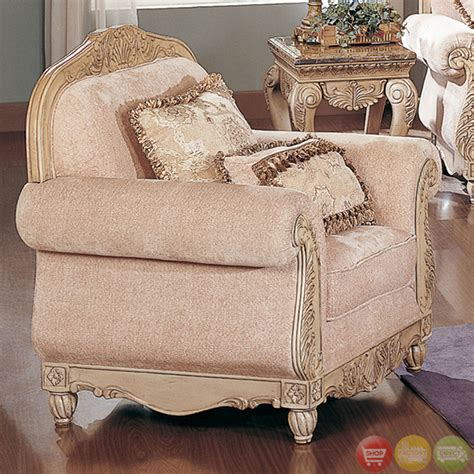formal sofa sets traditional antique white formal sofa set with carved