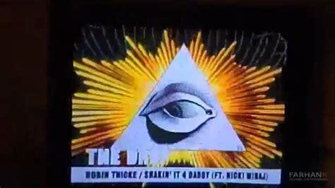 mtv illuminati mtv illuminati commercial