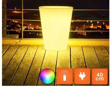 Lanterne Exterieur 1098 by Cat 233 Gorie Lanterne Du Guide Et Comparateur D Achat