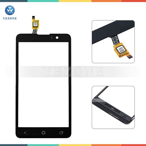 Lcd Acer Liquid Z520 best quality black digitizer for acer liquid z520 lcd