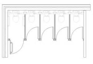 Sia Chandelier Español Water Closet Cubicle Dimensions Thesecretconsul
