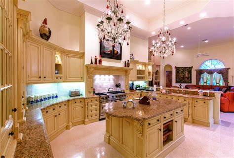 Miele Kitchens Design wohntraum eine k 252 che im amerikanischen stil engel amp v 246 lkers