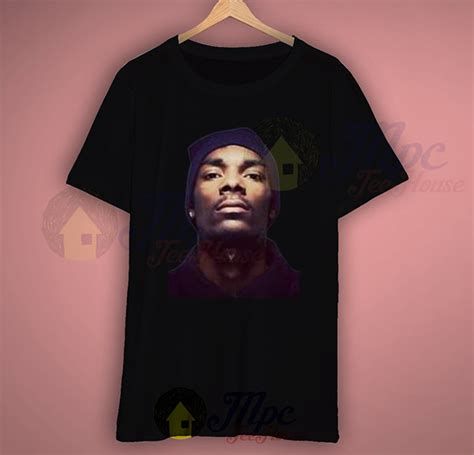 rappers with puppies shirt snoop rapper t shirt mpcteehouse