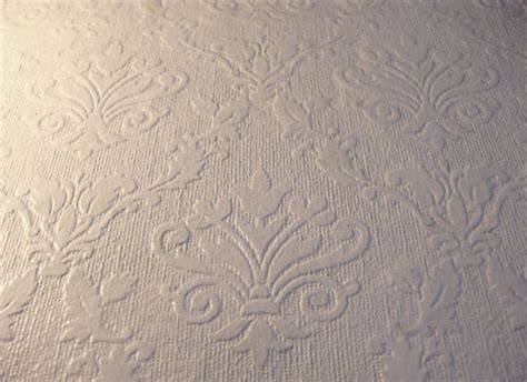painting textured wallpaper or not painting textured wallpaper wallpaper
