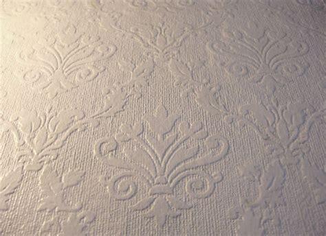 embossed wallpaper embossed wallpapers wallpaper wallcovering