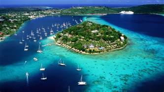 vanuatu vacations 2017 explore cheap vacation packages