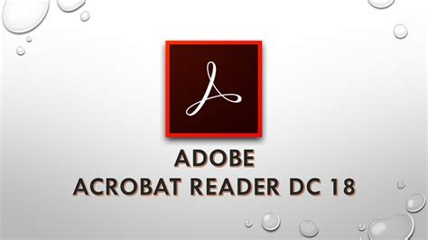 free download full version of adobe acrobat reader adobe acrobat dc full version free download download adobe