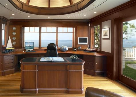 nautical interior design nautical interior design living room traditional with