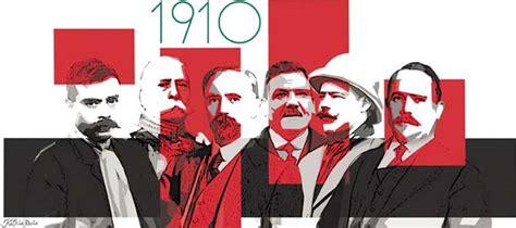 imagenes de la revolucion mexicana en mexico m 225 s ac 225 de la utop 237 a la revoluci 243 n mexicana seg 250 n alan