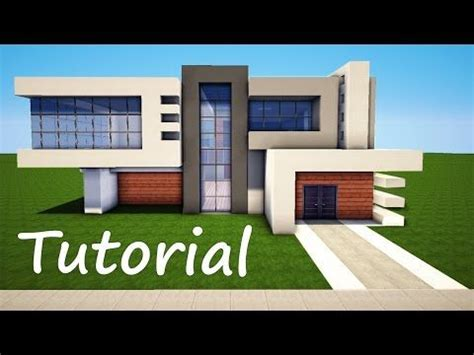 home design quick and easy download best 25 modern minecraft houses ideas on pinterest