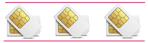 Hotels Com Gift Card Where To Buy - french sim cards where to buy and comparing solutions
