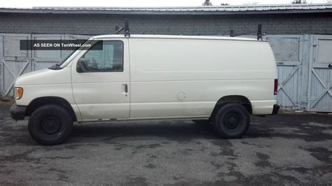car engine manuals 1997 ford econoline e250 free book repair manuals white 1997 ford e350 box truck white free engine image for user manual download