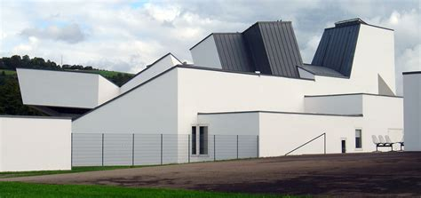 layout of factory building file vitra design museum factory side view jpg