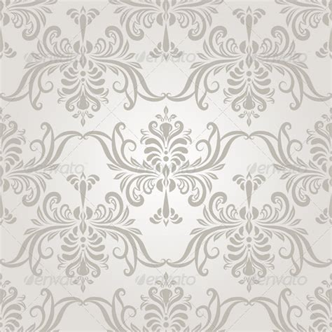 wallpaper vintage vector design background vector seamless vintage wallpaper pattern vintage